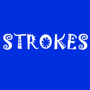 Strokes peer support
