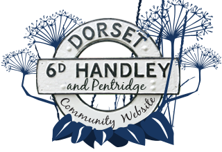 Sixpenny Handley Community Website