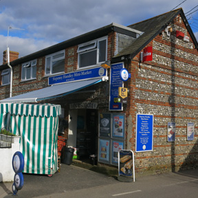 Picture: /images/w288/sixpenny-handley-mini-market.jpg
