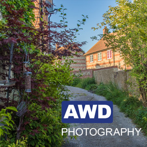 Sixpenny Handley Photographer - AWD Photography, Andrew Chorley