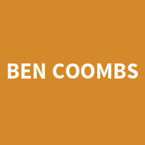 Ben Coombes Handy Man, Sixpenny Handley