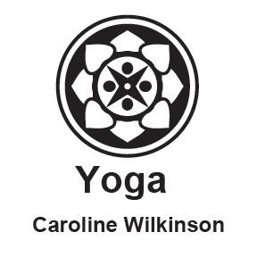 Caroline Wilkinson, Yoga Classes, Sixpenny Handley