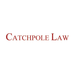 Catchpole Law in Dorset