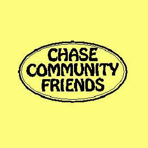 Chase Community Friends