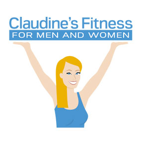 Claudine's Fitness, Pilates in Sixpenny Handley