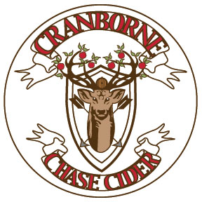 Cranborne Chase Cider, Michington