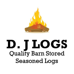 DJ Logs, Quality Barn Stored logs