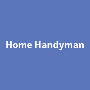 Home Handyman in Sixpenny Handley