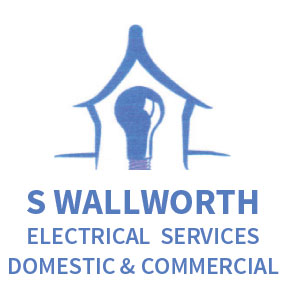 S Wallworth Electrician