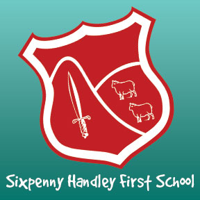Sixpenny Handley First School