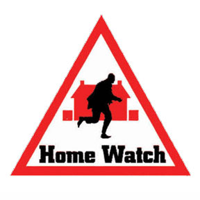 Home Watch