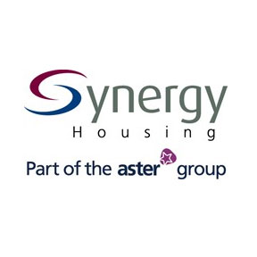 Aster Synergy Housing